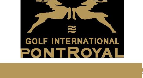 Association Sportive | Golf de Pont Royal